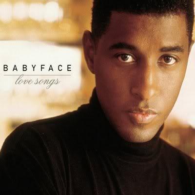 Babyface - End Of The Road  Lyrics  Listen online on TrueColors Radio
