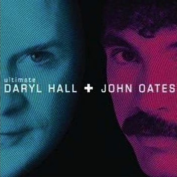 Daryl Hall and John Oates - Sara Smile