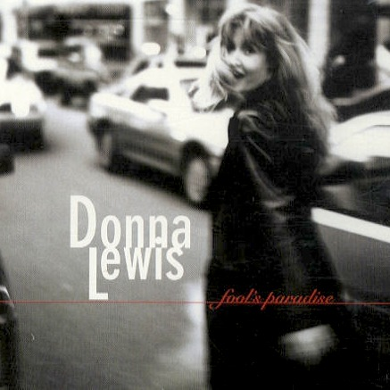 Donna Lewis - Fool's Paradise