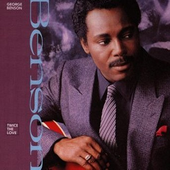 George Benson - Stephanie