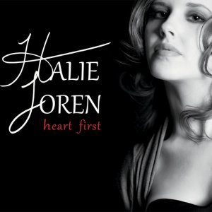 Halie Loren - Waiting In Vain