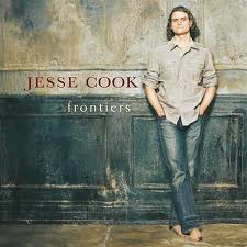 Jesse Cook - It Ain't Me Babe