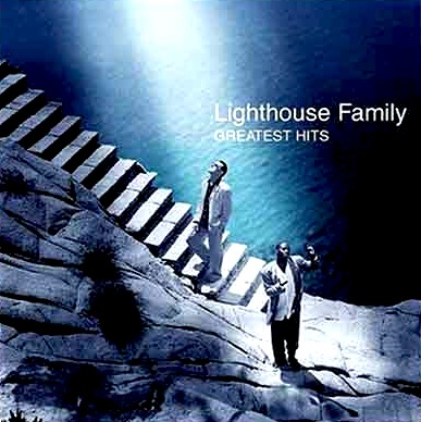 Light House Family - High