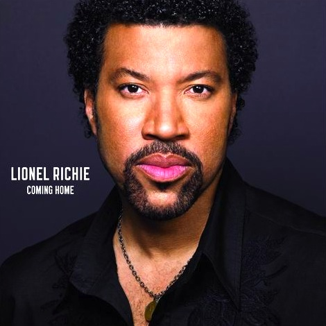 Lionel Richie - How Long