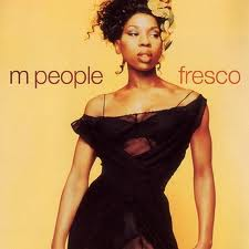 M People - Don't Look Any Futher