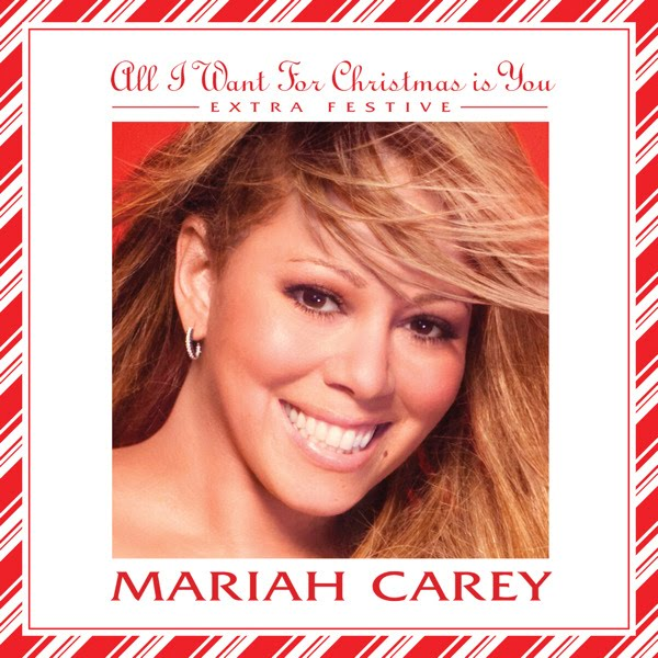 "The song written by American singer-songwriter Mariah Carey and Walter Afanasieff, and recorded by Carey on November 1, 1994. The Daily Telegraph hailed "" ..."