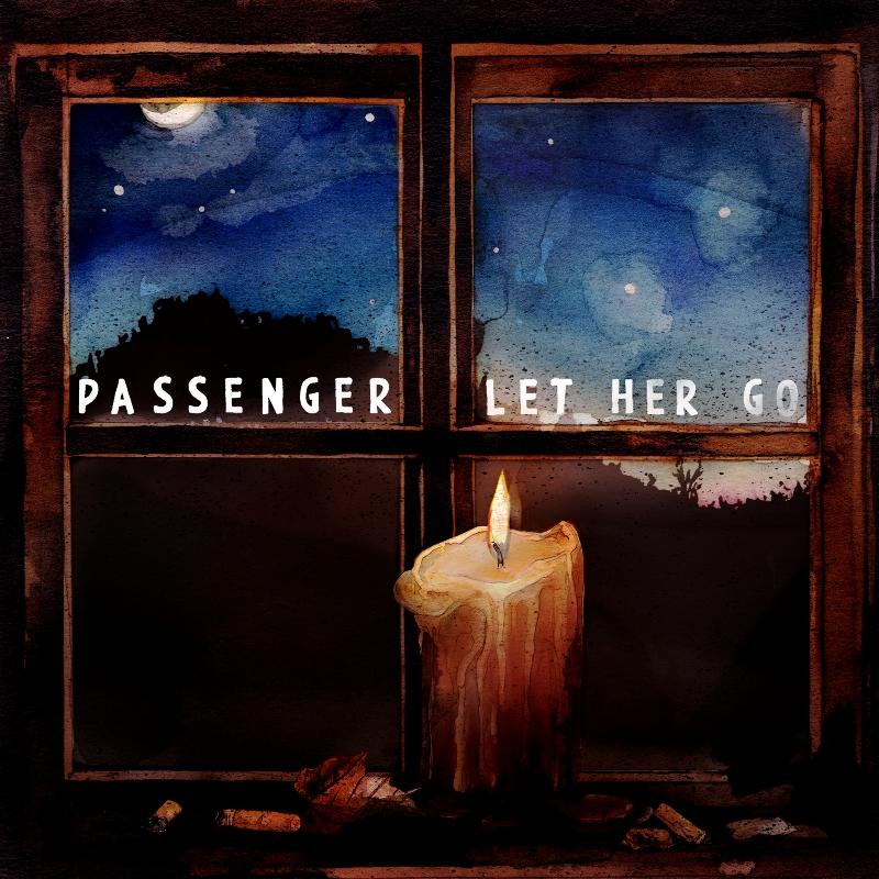 let her go mp3 lyrics