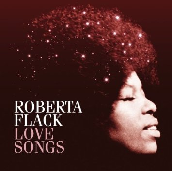 Roberta Flack - Love And Let Love