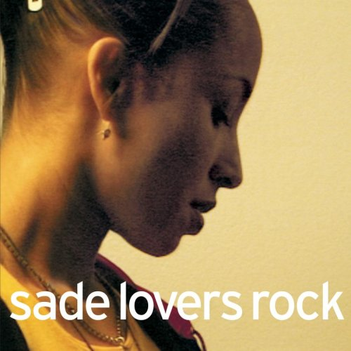 Sade - Every Word