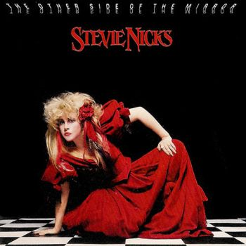 Stevie Nicks - Some Become Strangers