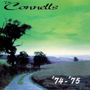 The Connels - 74-75