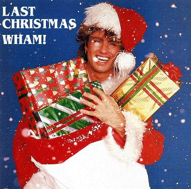 last christmas is a song by british pop duo wham was written by george michael and has been covered by many artists since its original release in 1984 - Wham Last Christmas Lyrics