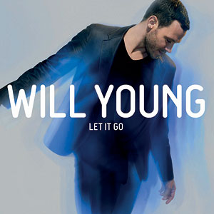 Will Young - Your Love Is King